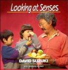 9780471547518: Looking at Senses