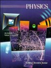 9780471548041: Volume 2 Extended, Physics, 4th Edition, Extended Version