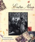 9780471549963: Entre Nous: A Communicative Approach to Beginning French