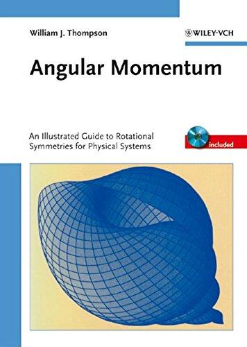 9780471552642: Angular Momentum