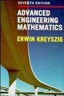 9780471553809: Advanced Engineering Mathematics, 7th Edition