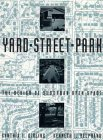 9780471556008: Yard, Street, Park: The Design of Suburban Open Space