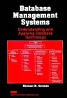 9780471565383: Database Management Systems: Understanding and Applying Database Technology