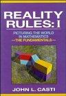 9780471577973: Reality Rules, 2 Volume Set