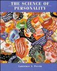 The Science of Personality (9780471578505) by Lawrence A. Pervin