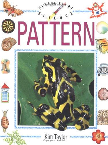 9780471579823: Pattern, Flying Start Science