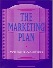 9780471580713: The Marketing Plan