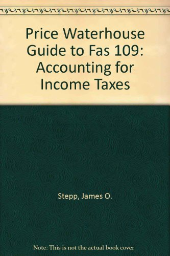 income tax guide - First Edition - AbeBooks