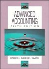 9780471588887: Advanced Accounting, 6th Edition