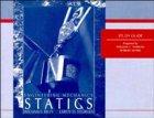 9780471590835: Engineering Mechanics: Statics