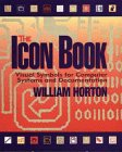 9780471599005: The Icon Book: Visual Symbols for Computer Systems and Documentation