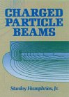 9780471600145: Charged Particle Beams