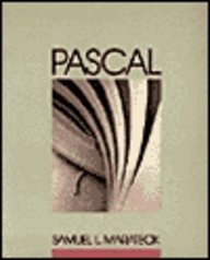 9780471605461: Pascal
