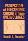 9780471611219: Protection of Electronic Circuits from Overvoltages
