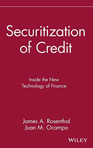 australian credit card and securitization essay