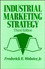 9780471617037: Industrial Marketing Strategy (Wiley Series on Marketing Management)