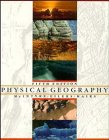 9780471620174: Physical Geography
