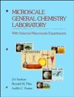 9780471621140: Microscale General Chemistry Laboratory: With Selected Macroscale Experiments