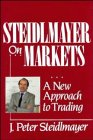 9780471621157: Steidlmayer on Markets: A New Approach to Trading