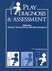 9780471621669: Play Diagnosis and Assessment