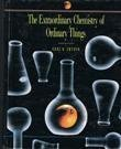 9780471629719: The Extraordinary Chemistry of Ordinary Things