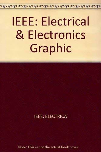 Electrical Electronics Graphic Symbols Reference Designations Abebooks