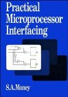 9780471637882: Practical Microprocessor Interfacing