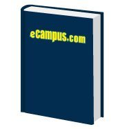 9780471638469: Marketing Hospitality