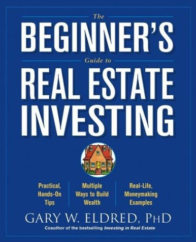 Download The Beginner's Guide to Real Estate Investing