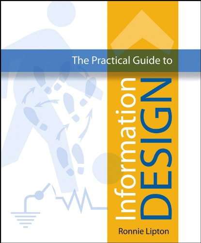 9780471662952: The Practical Guide to Information Design