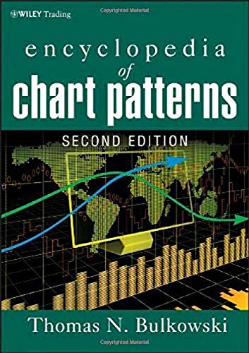 9780471668268: Encyclopedia of Chart Patterns (Wiley Trading)