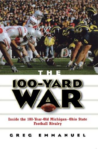 Michigan War Abebooks