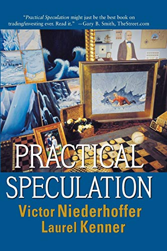 9780471677741: Practical Speculation