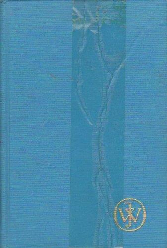 High Energy Hadron Physics: Perl, Martin L.