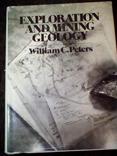 9780471682615: Exploration and Mining Geology