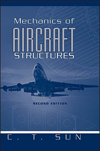 9780471699668: Mechanics of Aircraft Structures