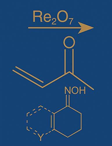 Comprehensive Organic Name Reactions and Reagents (Hardback): Zerong Wang