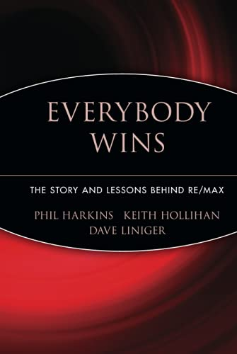 Everybody Wins: The Story and Lessons Behind