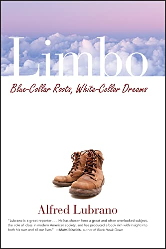 9780471714392: Limbo: Blue-Collar Roots, White-Collar Dreams