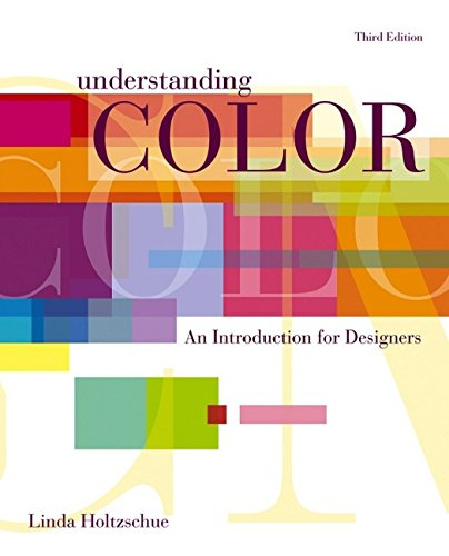 9780471715085: Understanding Color: An Introduction for Designers