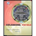 9780471718901: Organic Chemistry (8th, 04) by Solomons, T W Graham - Fryhle, Craig B [Hardcover (2005)]