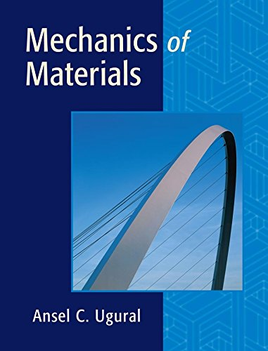 9780471721154: Mechanics of Materials: An Integrated Approach