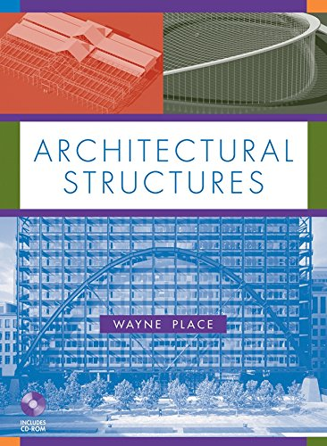 9780471725510: Architectural Structures