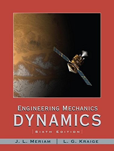 9780471739319: Engineering Mechanics: Dynamics
