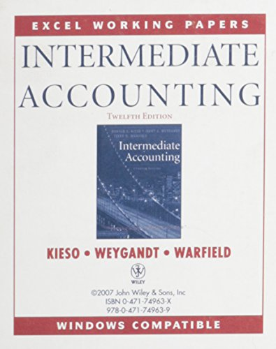 15 24 accounting chapter intermediate papers working