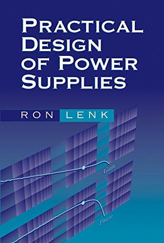 9780471750451: Practical Design of Power Supplies