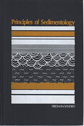 9780471752455: Principles of Sedimentology