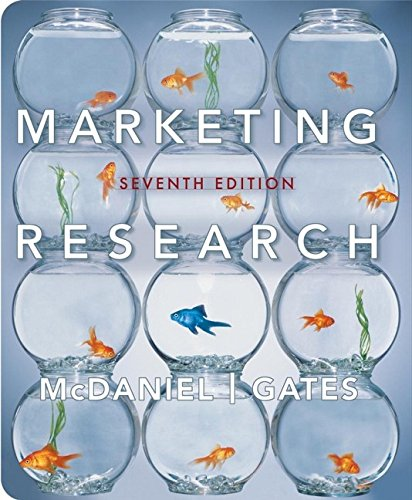 9780471755289: Marketing Research with SPSS