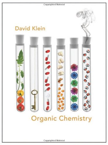 9780471756149: Organic Chemistry