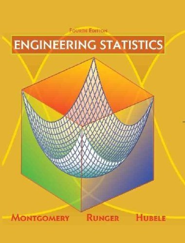 9780471770862: JustAsk Solutions for Engineering Statistics: 2005 Interactive Solutions Edition